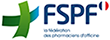 signataire FSPF Madouest